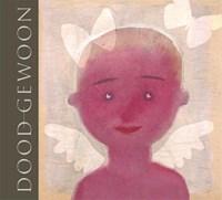 Doodgewoon | Bette Westera |