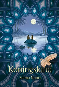Koningskind | Selma Noort |