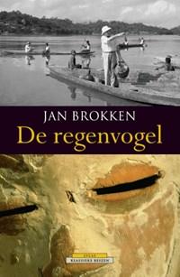 De regenvogel   Jan Brokken  