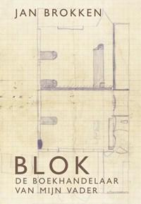 Blok   Jan Brokken  