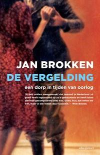 De vergelding   Jan Brokken  