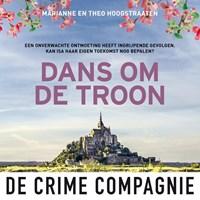 Dans om de troon | Marianne en Theo Hoogstraaten |