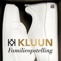 Familieopstelling   Kluun  