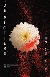 De plotters | Un-Su Kim |