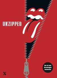 The Rolling Stones: Unzipped   The Rolling Stones  