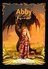 Abby   Ingrid Bilardie  