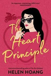 Heart principle | Helen Hoang |