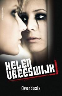 Overdosis | Helen Vreeswijk |