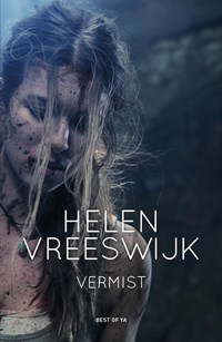 Vermist | Helen Vreeswijk |