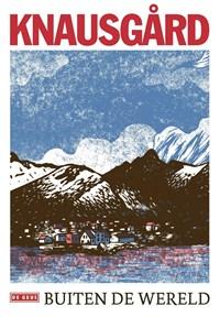 Buiten de wereld | Karl Ove Knausgård |