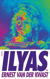 Ilyas   Ernest van der Kwast  
