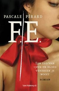 F.E.   Pascale Perard  