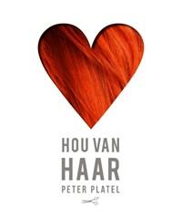 Hou van haar | Peter Platel |