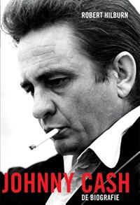Johnny Cash | Robert Hilburn |