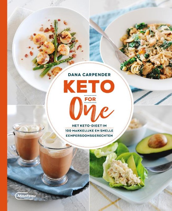 Keto for One