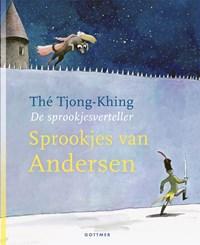 Sprookjes van Andersen | Tjong-Khing Thé |