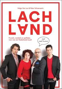 Lachland | Helga Van Loo ; Peter Schoenaerts |