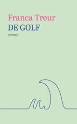 De golf   Franca Treur   9789044648706