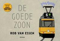 De goede zoon   Rob van Essen  