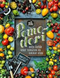 Pomodori | Angelo Dorny |