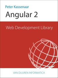 Angular 2 | Peter Kassenaar |