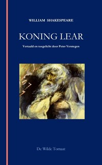 Koning Lear | William Shakespeare |