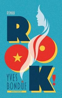 Rook! | Yves Bondue |