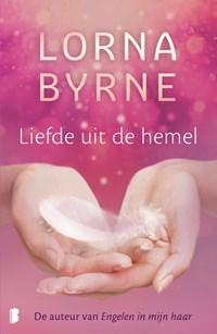 Liefde uit de hemel | Lorna Byrne |