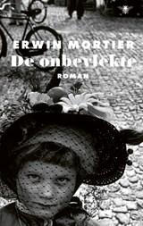 De onbevlekte | Erwin Mortier | 9789403161501
