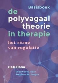 Basisboek | Deb Dana |