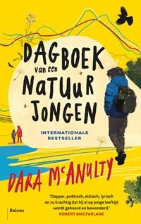 Dagboek van een natuurjongen | Dara McAnulty |