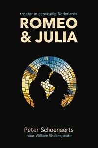 Romeo en Julia | Peter Schoenaerts |