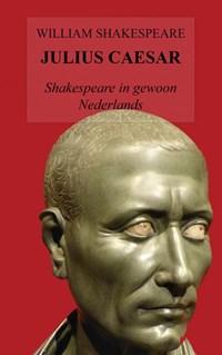 Julius Caesar | William Shakespeare |