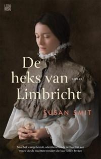 De heks van Limbricht   Susan Smit  
