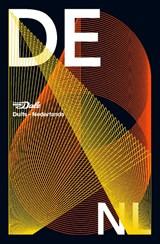 Van Dale Pocketwoordenboek Duits-Nederlands | J.V. Zambon | 9789460774287
