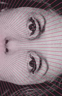 Alle verhalen | Clarice Lispector |