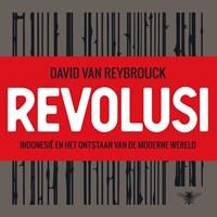 Revolusi   David Van Reybrouck  