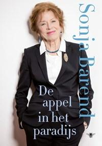 De appel in het paradijs   Sonja Barend  
