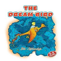 the Dream Bird   Lale Suphandagi  