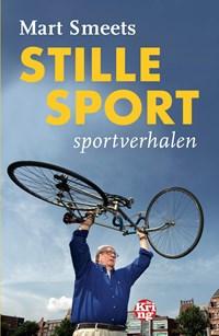 Stille sport | Mart Smeets |