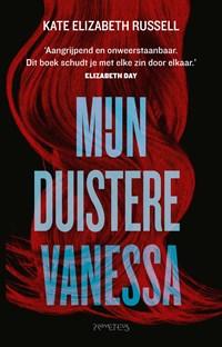 Mijn duistere Vanessa | Kate Elizabeth Russell |