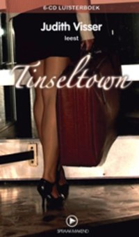 Tinseltown | Judith Visser |