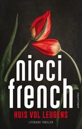 Huis vol leugens | Nicci French |