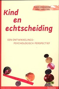 Kind en echtscheiding | K. Singendonk; G. Meesters |