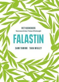 Falastin | Sami Tamimi ; Tara Wigley |
