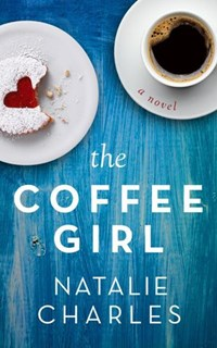 The Coffee Girl | Natalie Charles |