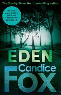 Eden | Candice Fox |