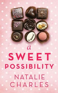 A Sweet Possibility | Natalie Charles |