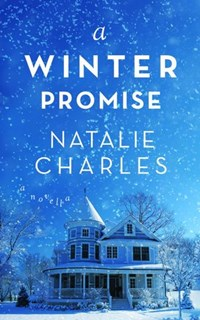 A Winter Promise | Natalie Charles |