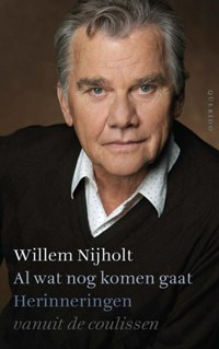 Al wat nog komen gaat | Willem Nijholt |